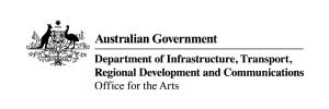 arts-gov-au