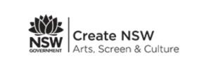 create-nsw-gov